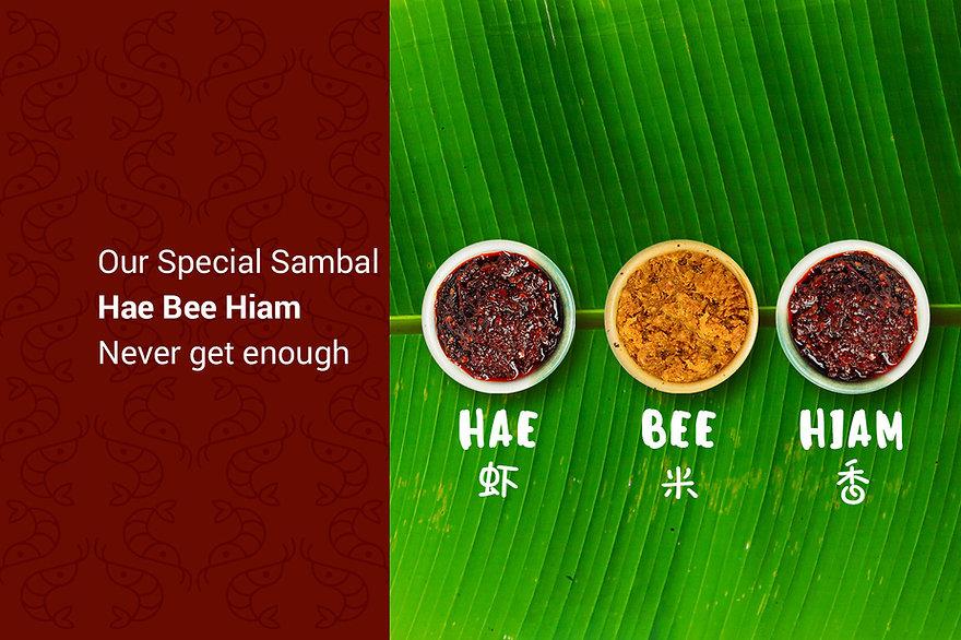 stock-photo-aneka-sambal-indonesia-five-