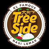 TSNL_Logo_RGB.png