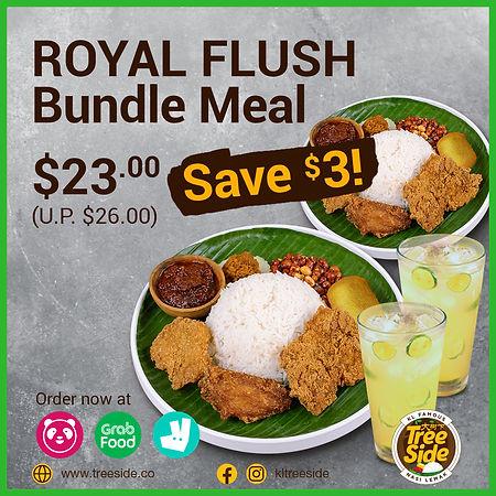 Bundle Royal Flush.jpg