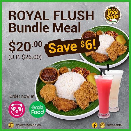 Royal Flush Bundle.jpg
