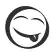 Icon Enjoy.png