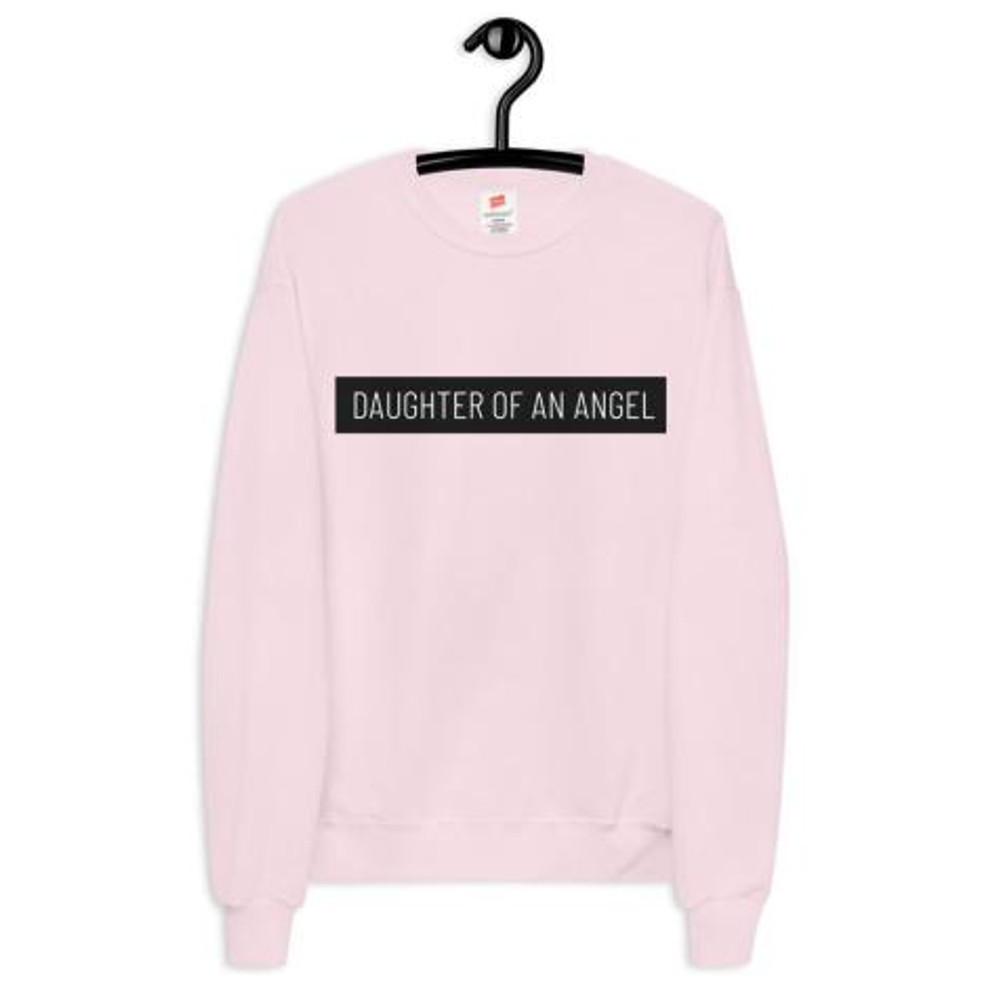 unisex-fleece-sweatshirt-pale-pink-front-60ef329696cbb_1944x