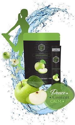 enr-3-green-apple.jpg