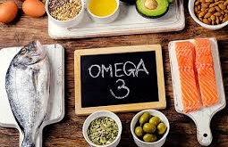 3 Reasons You Should Be Taking an Omega-3 Supplement