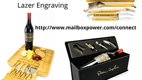 Elevating Your Gifting Game
