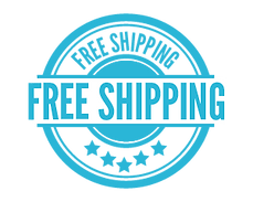 free-shipping (1).png