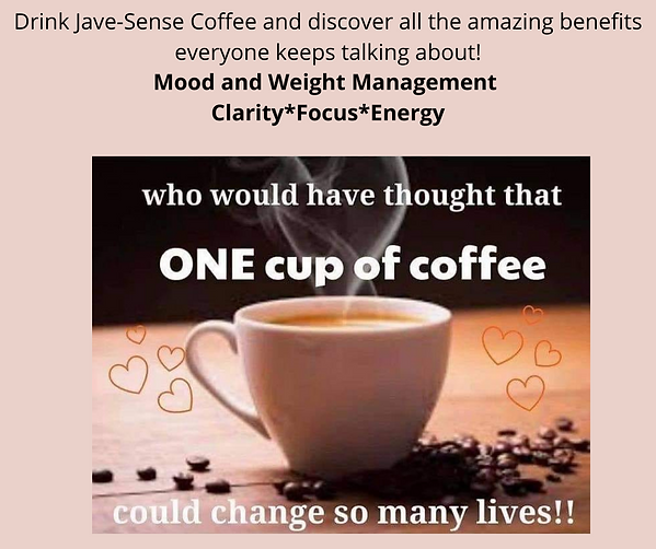 coffee.lyfwithlisa.com.png
