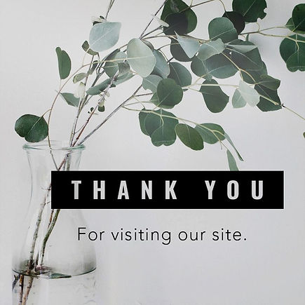 Thank you for visitn g.jpg