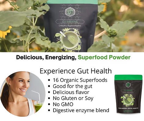Delicious, Energizing, Superfood Powder (2).png