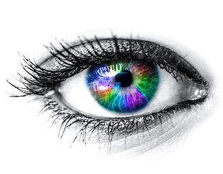 Colorful-eye-10.7.14.jpg