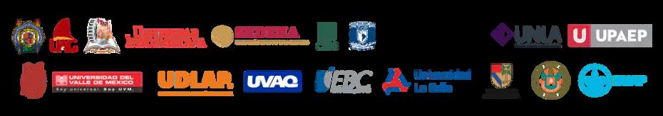 logos_escuelas-2_columnas_210121.webp