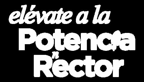 rector_vectores_elevalo_1.webp
