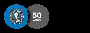 rector_logo_50_201119.webp