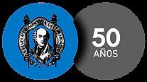 rector_logo_dos_circulos_2_201120.webp