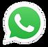 logo_whatsapp.webp