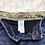 Thumbnail: Levi's Girls Distressed Denim Skirt Sz 8