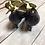 "Thumbnail: Michael Kors 3.5"" Heels Black"