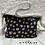 Thumbnail: COACH Authentic Shoulder Bag Vintage Rose