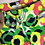 Thumbnail: Crown & Ivy Shelby Scalloped Hem Shorts