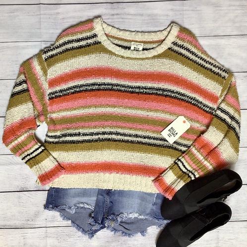 Billabong Women's Sweater