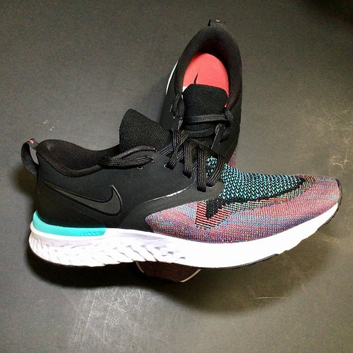 Nike Odyssey React 2 Flyknit Women's Size 8