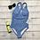 Thumbnail: One Piece Swimsuit Antiqua