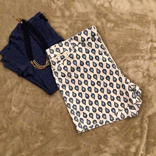 Women's Shorts White House Black Market