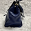 Thumbnail: Kate Spade Authentic Shoulder Bag Blue