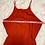 Thumbnail: Blue Rain Strappy Dress
