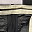 Thumbnail: Theory Max CC Canvas Pants
