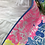 Thumbnail: Lilly Pulitzer Leather Valet Cheek to Cheek