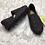 Thumbnail: TOMS Women's Redondo Loafer Flats Sz 6