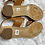 Thumbnail: Sam Edelman Leather Sandals