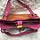 Thumbnail: b.o.c. Multicolor Handbag & Wallet