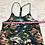 Thumbnail: H&M Strappy Watercolor Racerback Top