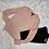 Thumbnail: BCBGMaxAzria Women's Sweater Pink Sz S