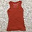 Thumbnail: CALIA by Carrie Underwood Tank Top Lace Sz XS