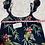 Thumbnail: Roxy Woman Strappy Top Sz S