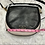 Thumbnail: Kate Spade Oliver Street Lilly Saddle Handbag
