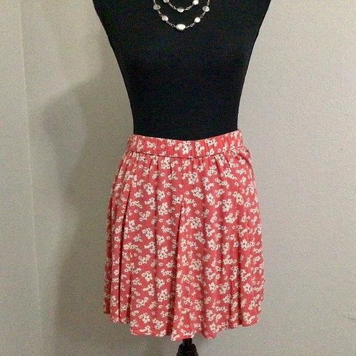 American Eagle Mini Skirt Size XS