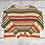 Thumbnail: Billabong Women's Sweater