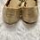 Thumbnail: Lucky Brand Emmie Ballet Flats
