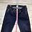 Thumbnail: True Religion Jeans