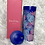 Thumbnail: Lilly Pulitzer Insulated Travel Mug Gypset 18oz Stainless Steel