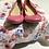 Thumbnail: J. Crew Ballet Flats CeCe