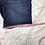 Thumbnail: Gap Women's Denim Jean Shorts