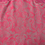 Thumbnail: Lilly Pulitzer Strappy Sea Life Pattern X Small