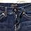 Thumbnail: Seven7 Women's Denim Jean Shorts