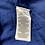 Thumbnail: Polo Ralph Lauren Wrap Around Dress