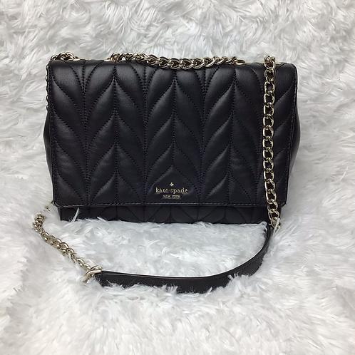 Authentic Kate Spade Briar Lane Shoulder Bag